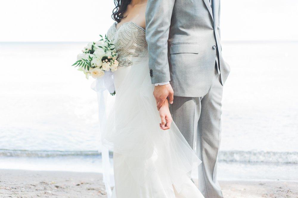aa-toronto_yorkmills_gallery_wedding_photos-rhythm_photography-30