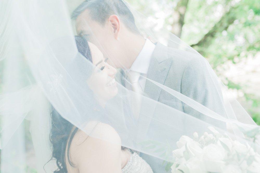 aa-toronto_yorkmills_gallery_wedding_photos-rhythm_photography-32