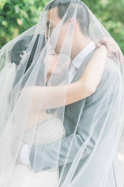 aa-toronto_yorkmills_gallery_wedding_photos-rhythm_photography-33