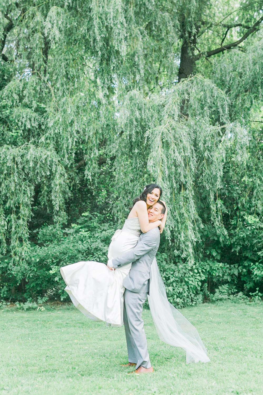 aa-toronto_yorkmills_gallery_wedding_photos-rhythm_photography-43