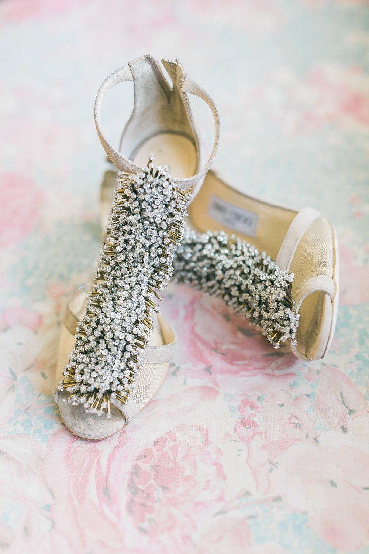 aa-toronto_yorkmills_gallery_wedding_photos-rhythm_photography-55