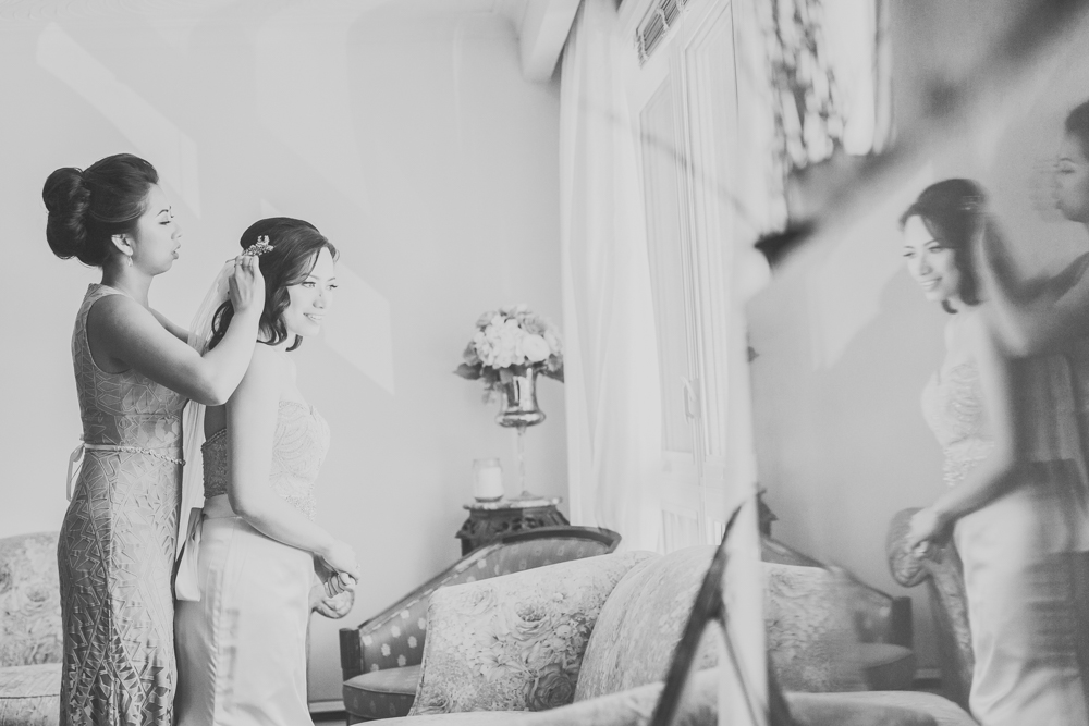 aa-toronto_yorkmills_gallery_wedding_photos-rhythm_photography-57