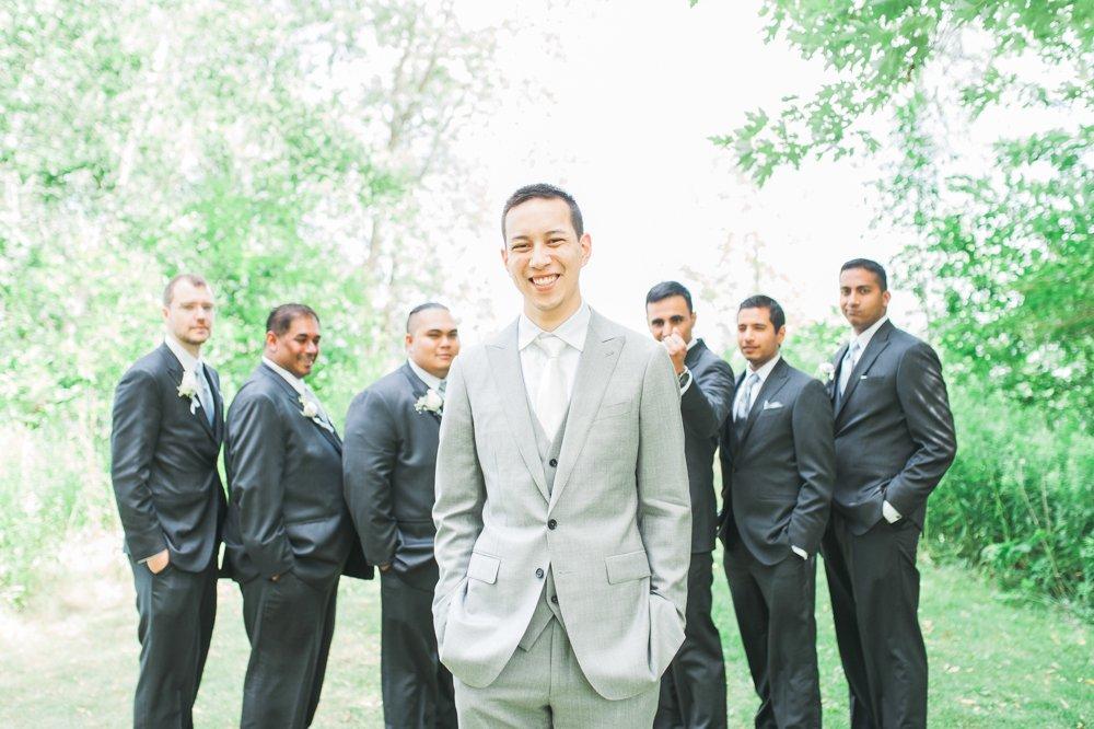 aa-toronto_yorkmills_gallery_wedding_photos-rhythm_photography-62