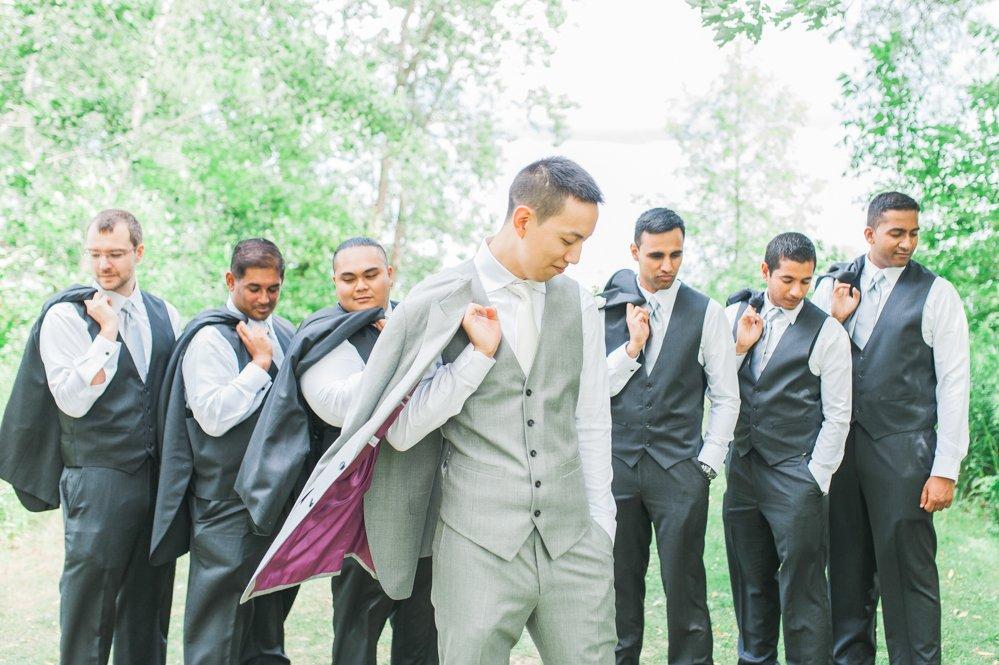 aa-toronto_yorkmills_gallery_wedding_photos-rhythm_photography-63
