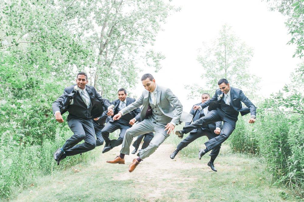 aa-toronto_yorkmills_gallery_wedding_photos-rhythm_photography-65