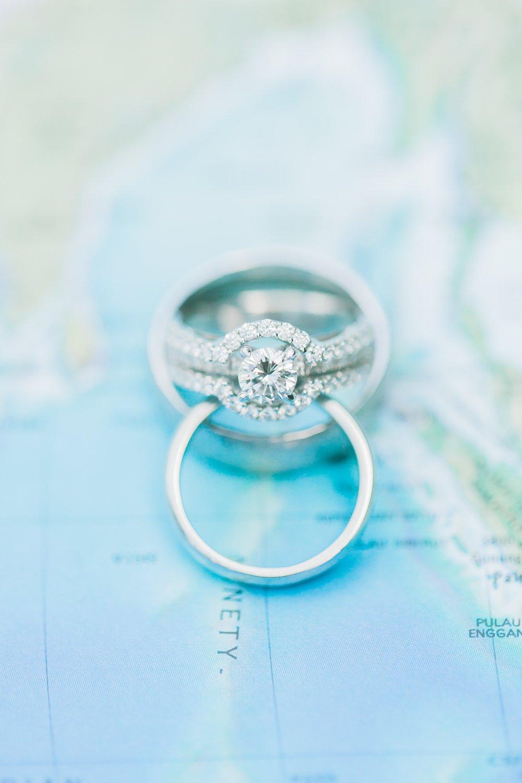 aa-toronto_yorkmills_gallery_wedding_photos-rhythm_photography-66