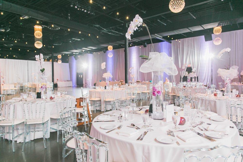 aa-toronto_yorkmills_gallery_wedding_photos-rhythm_photography-67