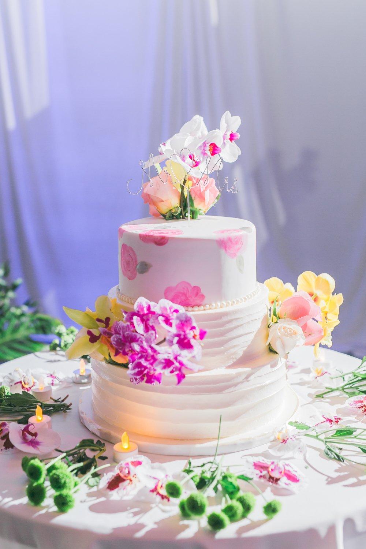 aa-toronto_yorkmills_gallery_wedding_photos-rhythm_photography-73
