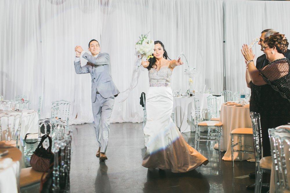aa-toronto_yorkmills_gallery_wedding_photos-rhythm_photography-74
