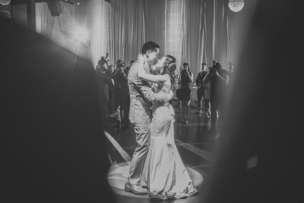 aa-toronto_yorkmills_gallery_wedding_photos-rhythm_photography-75