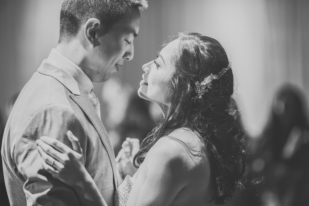 aa-toronto_yorkmills_gallery_wedding_photos-rhythm_photography-76