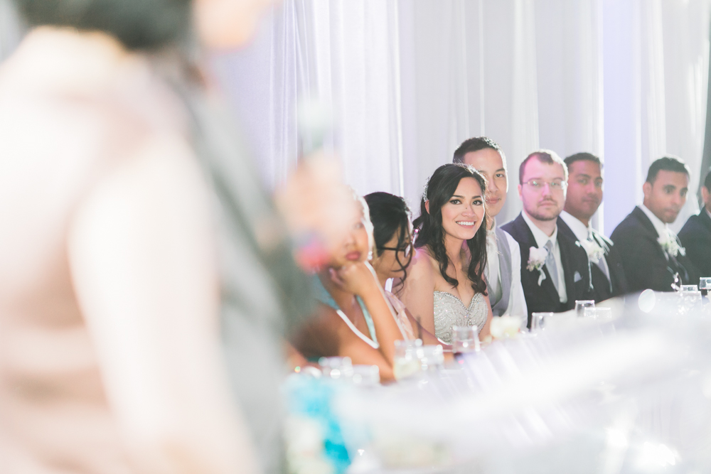 aa-toronto_yorkmills_gallery_wedding_photos-rhythm_photography-77