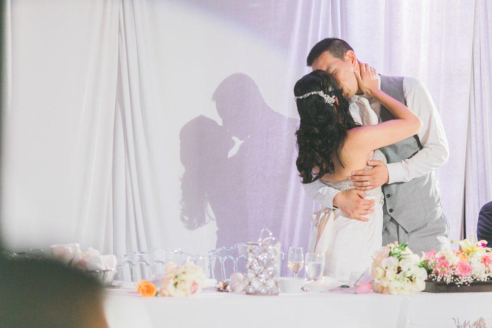 aa-toronto_yorkmills_gallery_wedding_photos-rhythm_photography-80
