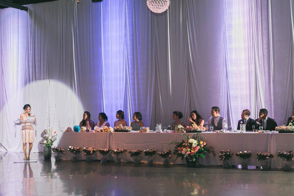 aa-toronto_yorkmills_gallery_wedding_photos-rhythm_photography-82