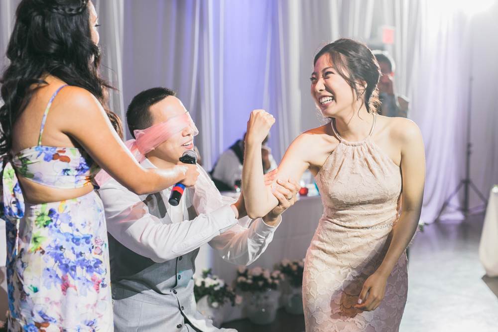 aa-toronto_yorkmills_gallery_wedding_photos-rhythm_photography-84