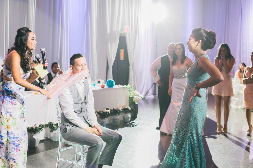 aa-toronto_yorkmills_gallery_wedding_photos-rhythm_photography-87