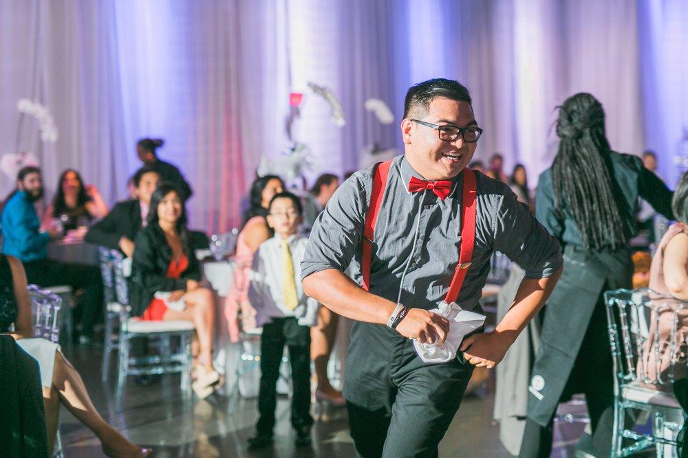 aa-toronto_yorkmills_gallery_wedding_photos-rhythm_photography-92