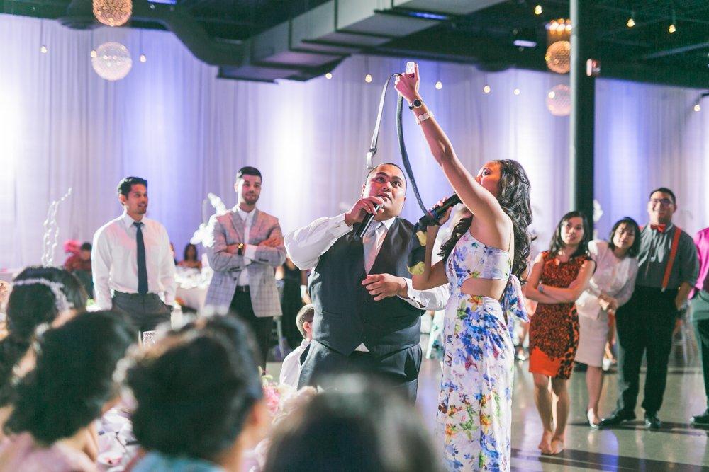 aa-toronto_yorkmills_gallery_wedding_photos-rhythm_photography-93
