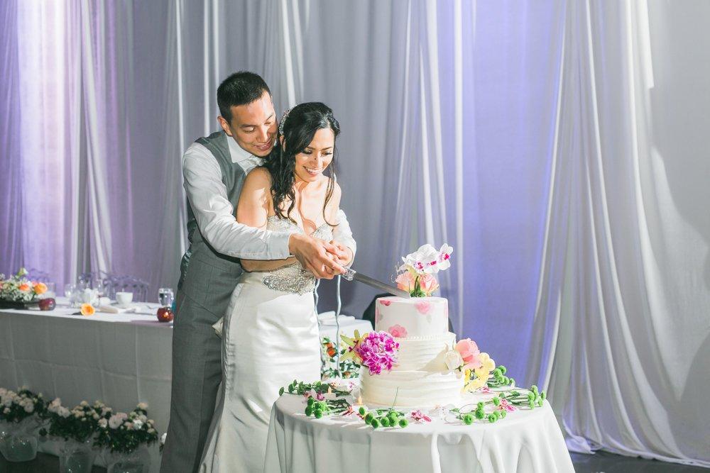 aa-toronto_yorkmills_gallery_wedding_photos-rhythm_photography-95