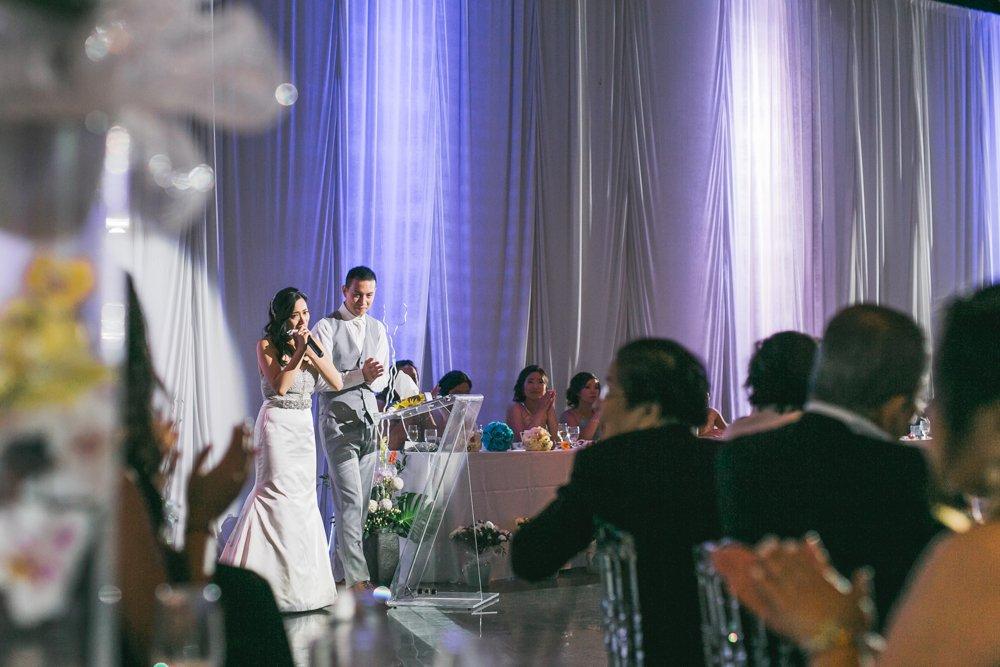 aa-toronto_yorkmills_gallery_wedding_photos-rhythm_photography-98