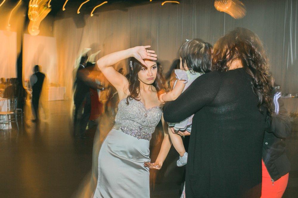 aa-toronto_yorkmills_gallery_wedding_photos-rhythm_photography-99