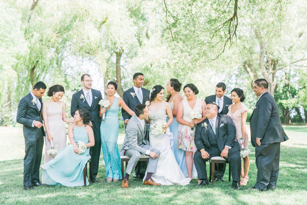 aa-yorkmills_gallery_wedding_photos-rhythm_photography-0401