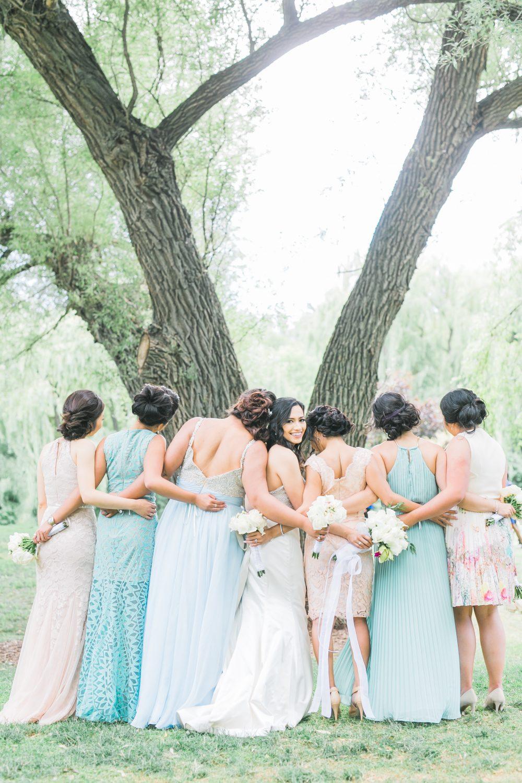 aa-yorkmills_gallery_wedding_photos-rhythm_photography-0472
