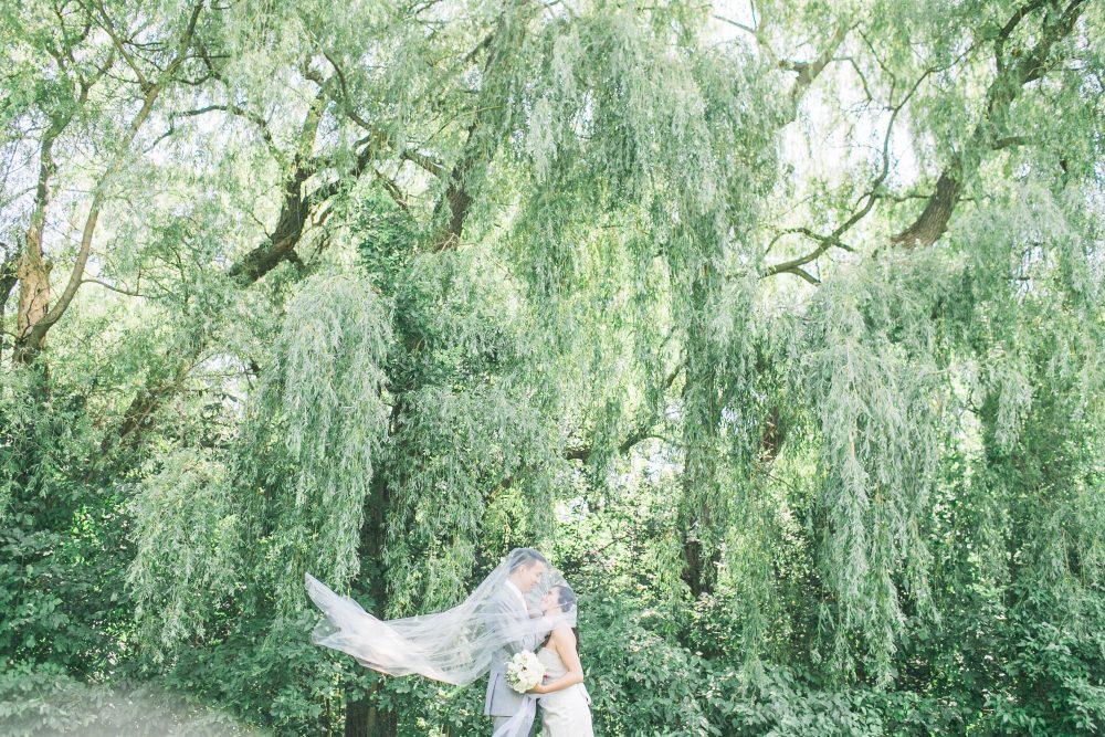 aa-yorkmills_gallery_wedding_photos-rhythm_photography-0654
