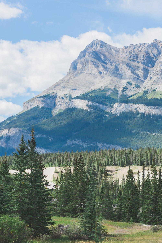 Banff_Jasper_Photo