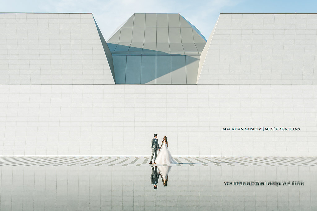 Toronto_Aga_Khan_Musuem_Engagement_Photo