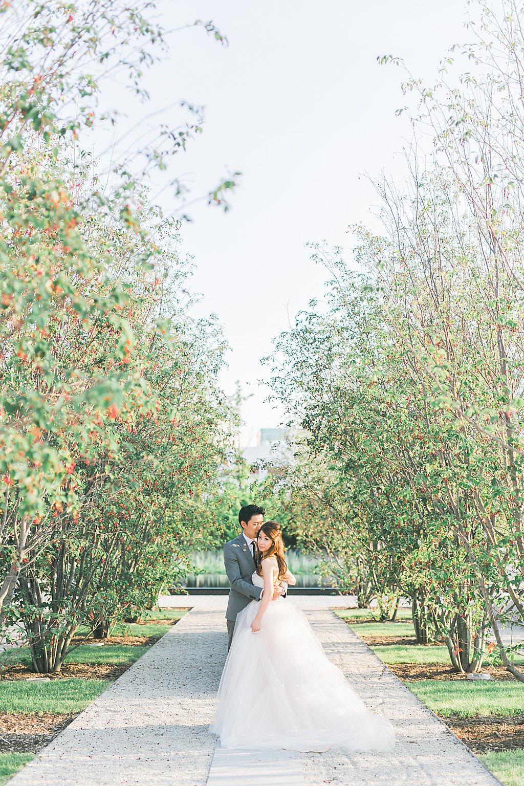 Toronto_Aga_Khan_Musuem_Engagement_Photo