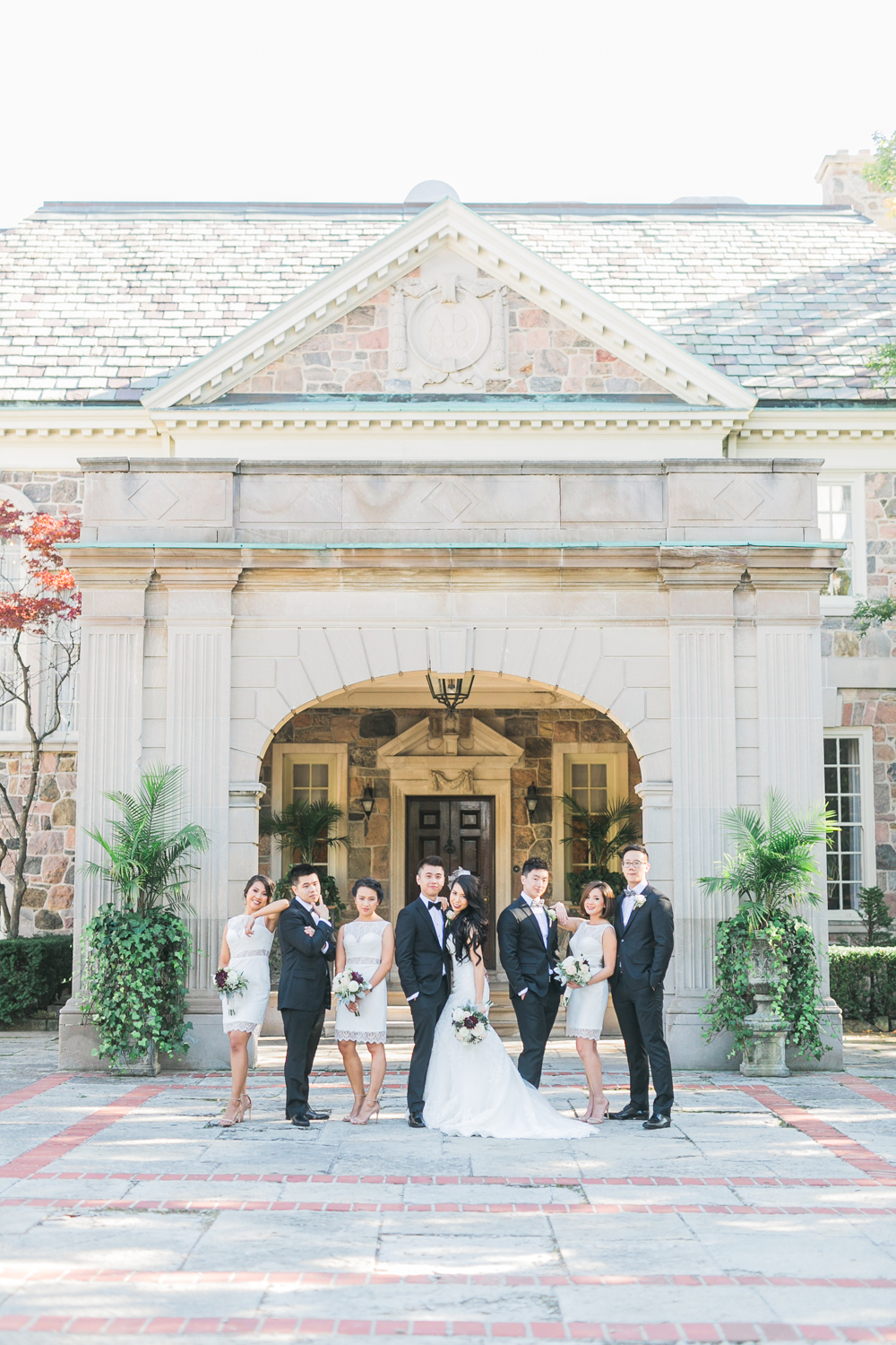 Graydon_Hall_Manor_Toronto_Wedding_Photo