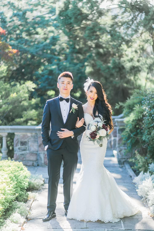 Graydon_Hall_Manor_Toronto_Wedding_Photo