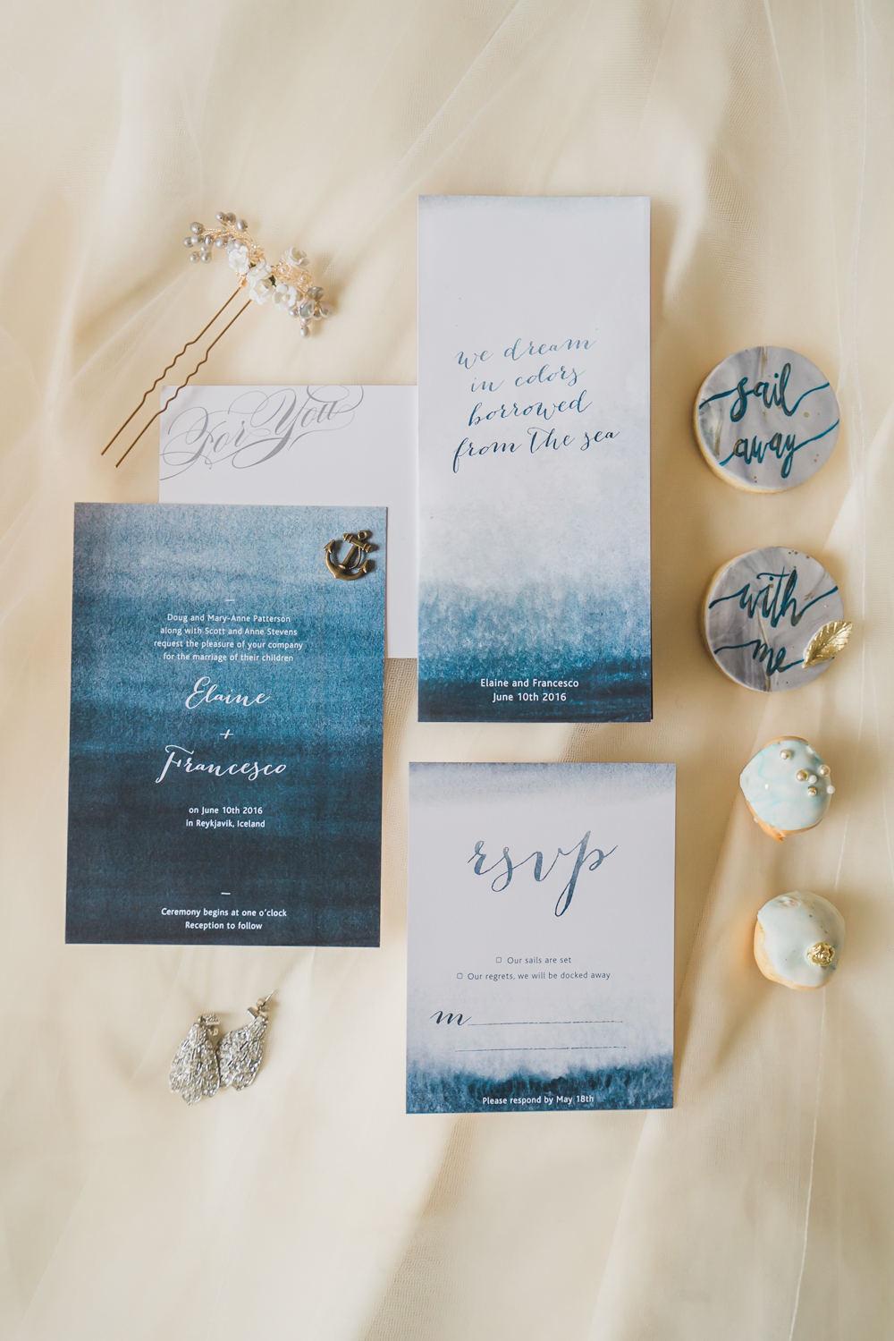 iceland_black_sand_beach_reynisfjara_wedding_photos