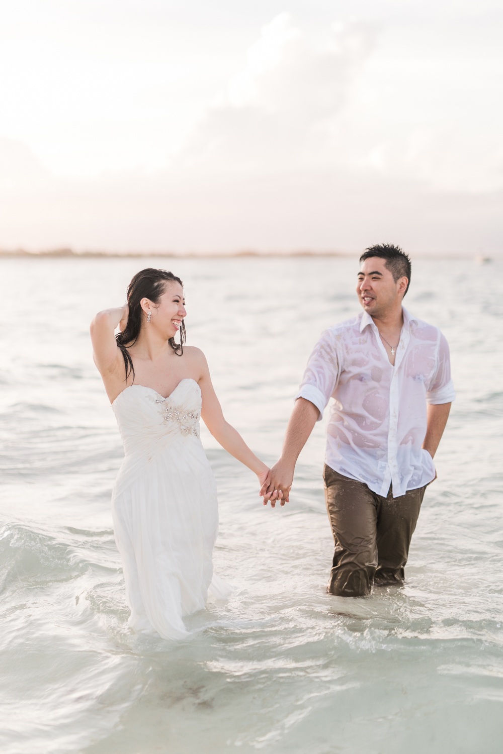 Dominican_Republic_Trash_The_Dress_Photo