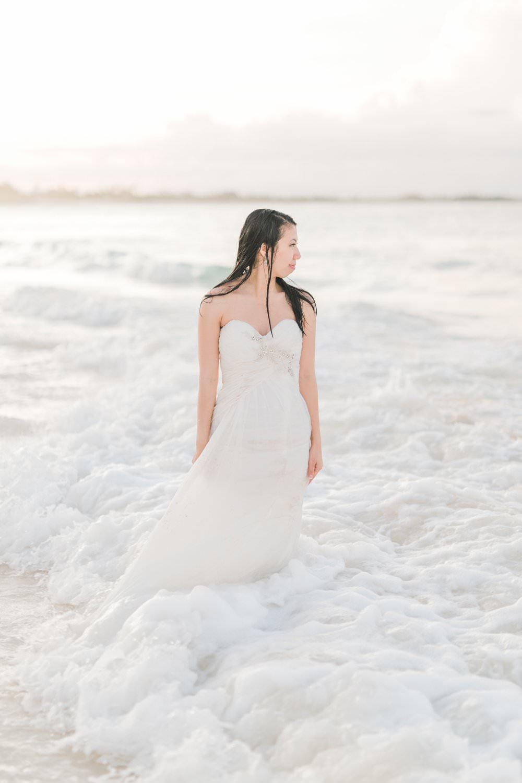 Dominican_Republic_Trash_The_Dress_Photo