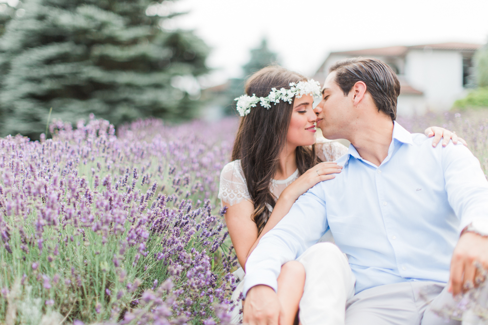 Weirs_Lane_Lavender_Field_Engagement_Photos