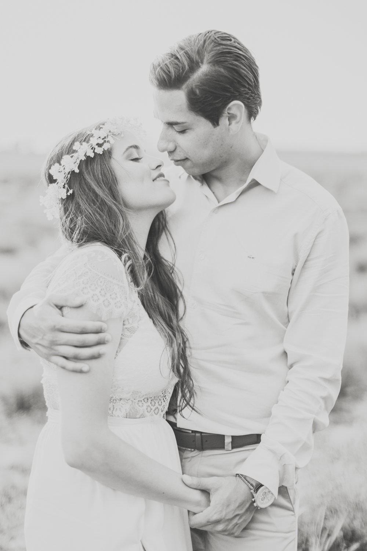 Weirs_Lane_Lavender_Field_Engagement_Photos
