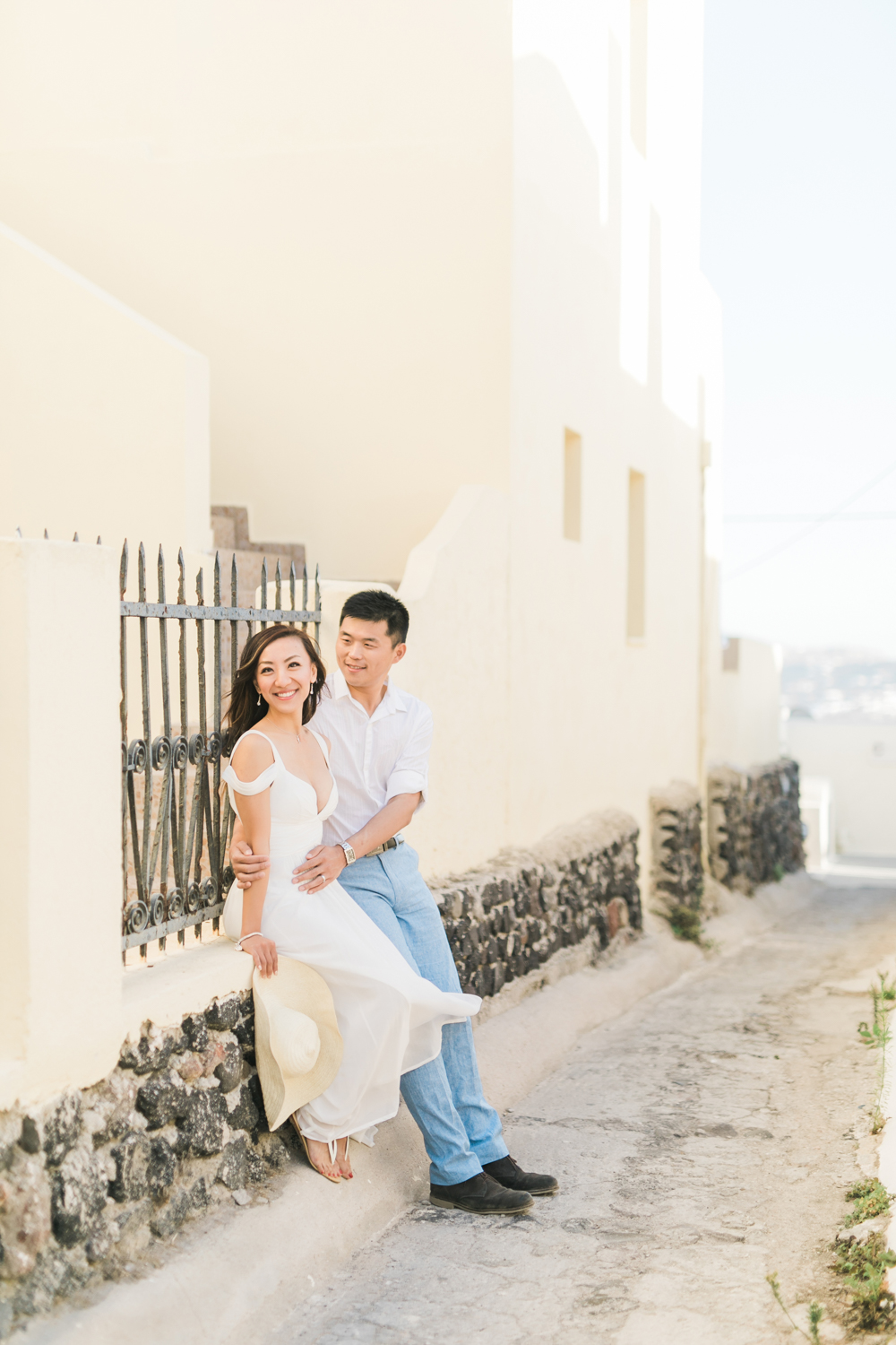 Santorini_Imerovigli_Honeymoon_Photos