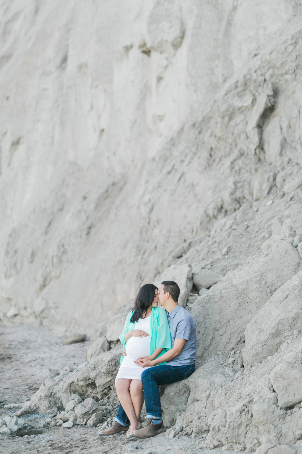 Scarborough_Bluffs_Maternity_Photos
