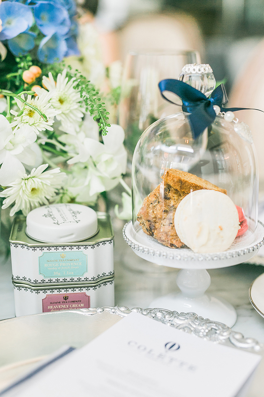 Bridal_Shower_Colette_Grand_Cafe_Photos