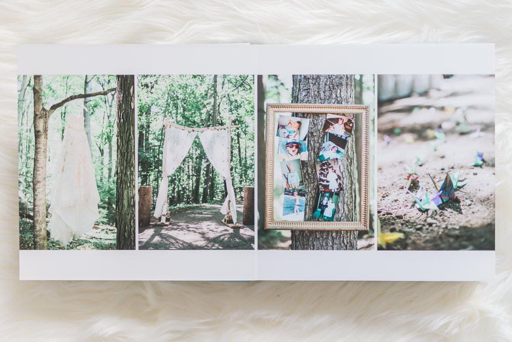Queensberry_Wedding_Album