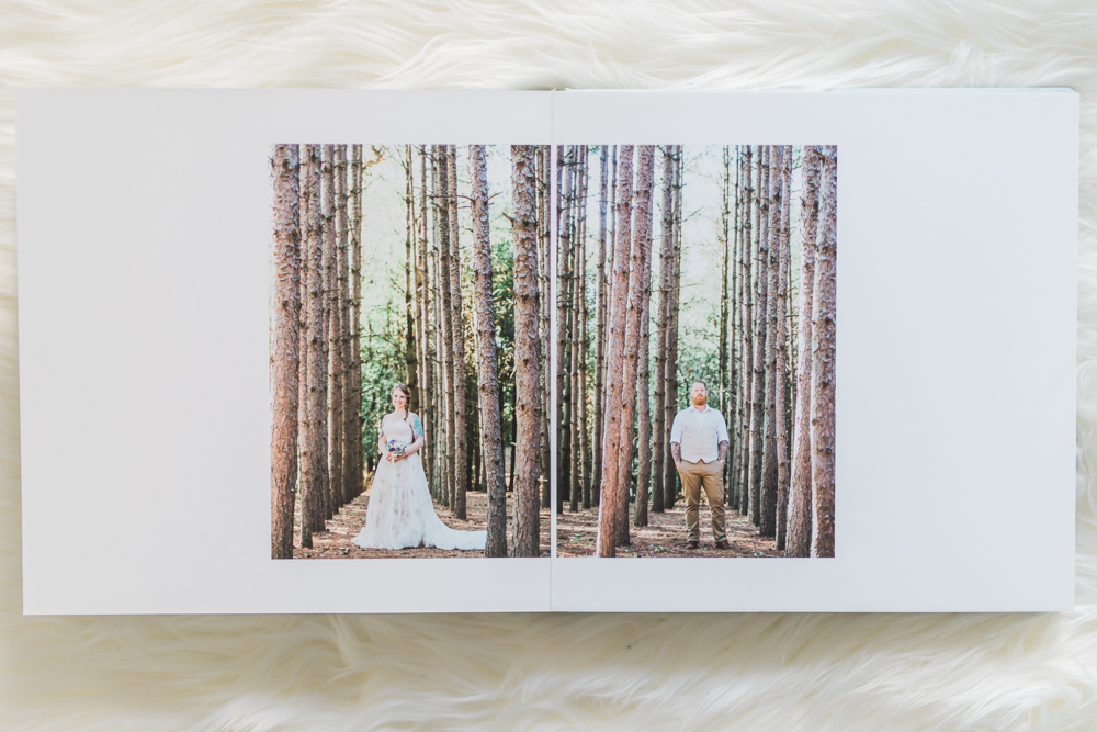 Queensberry_Wedding_Album