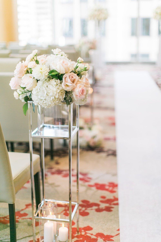 Toronto_Shangri_La_Wedding_Photos