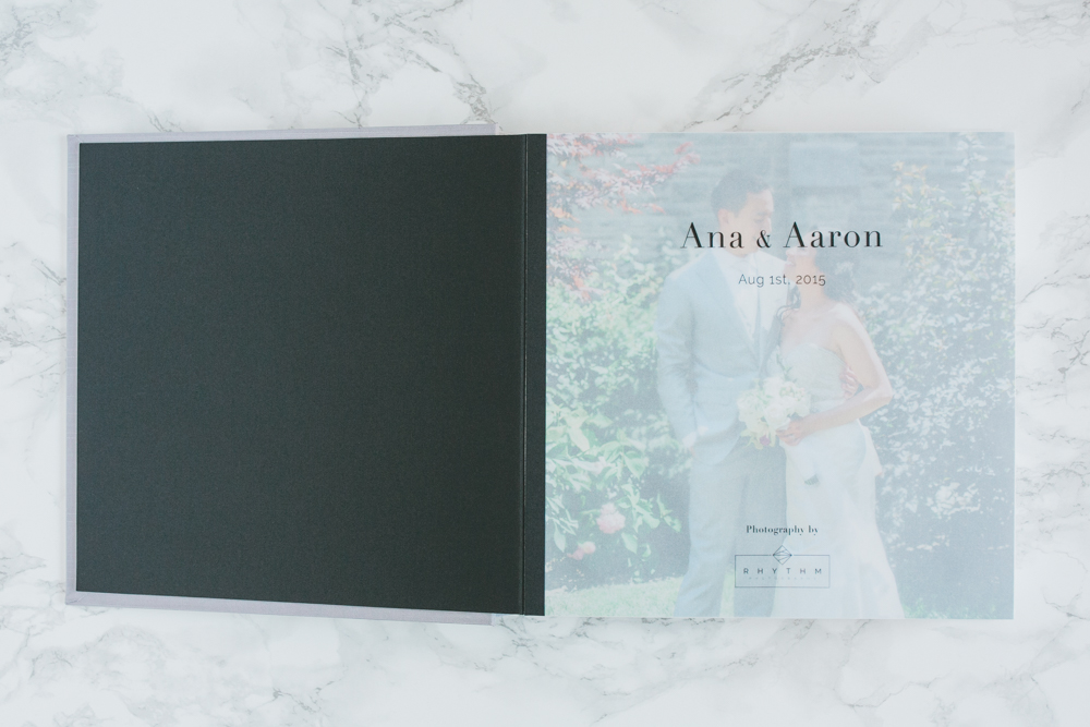 Grey_Silk_Wedding_Album