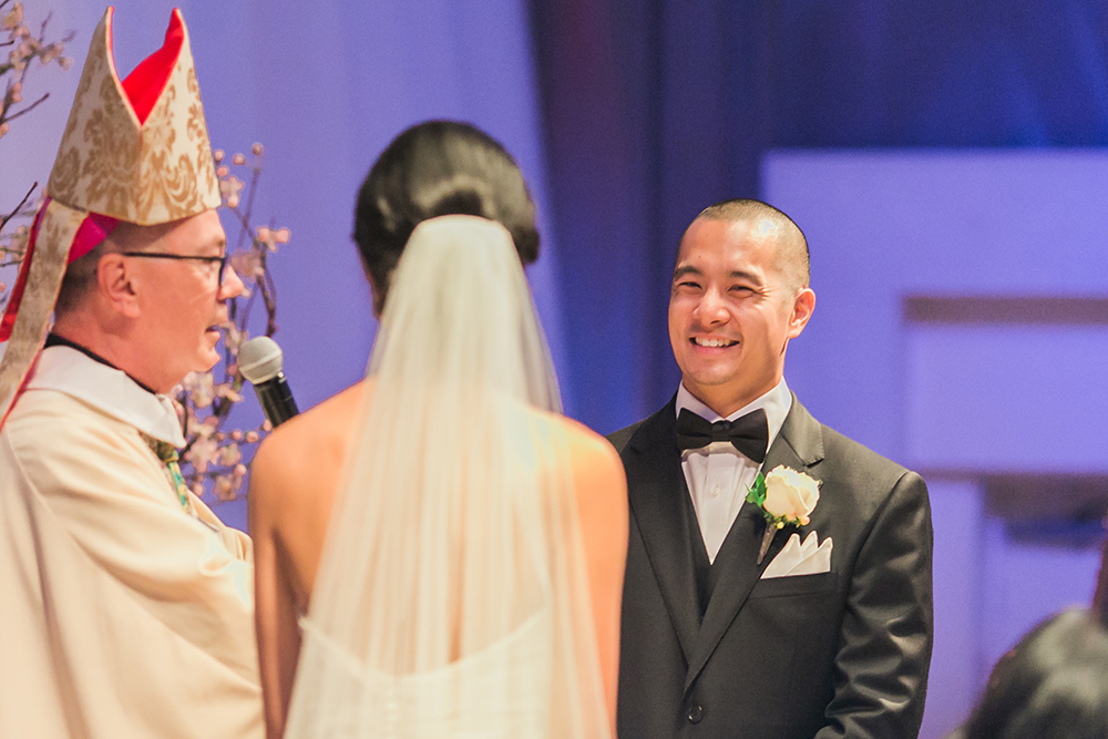 Toronto_Liberty_Grand_Wedding_Photos