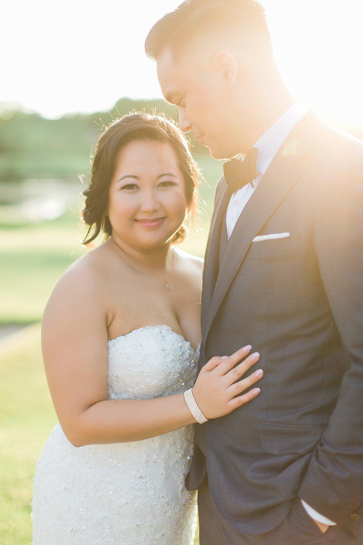 Nest_Golf_Course_Wedding_Photos