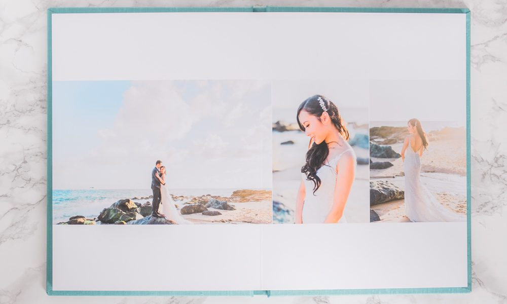 Fine_Art_Wedding_Album
