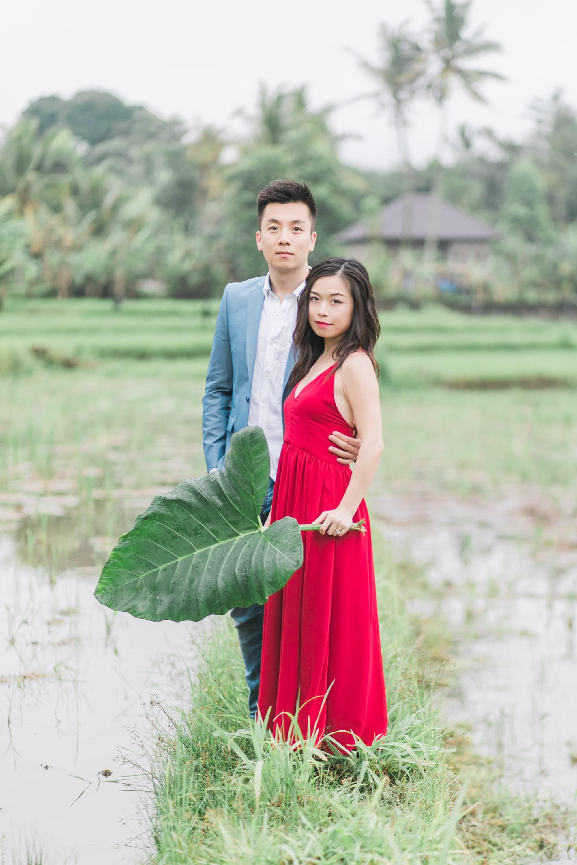Bali_Rice_Fields_Engagement