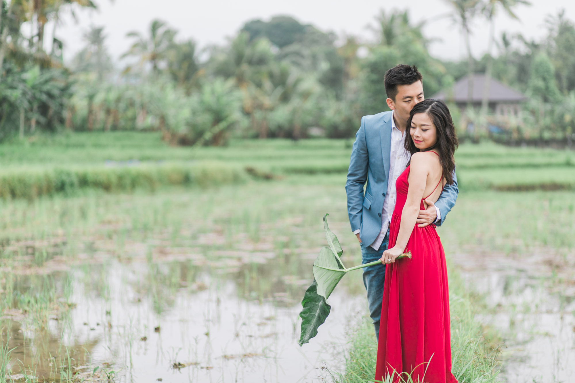 Bali_Rice_Fields_Engagement